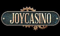 казино вулкан онлайн на телефон